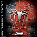 Spiderman 3 Icon