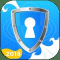 Secret AppLock - Fingerprint Lock Icon