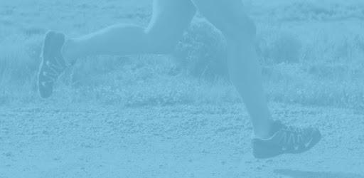 Running & Jogging apk