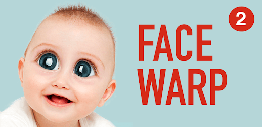 Face Warp apk