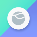 Corvy - Icon Pack Icon