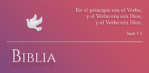 Holy Bible Reina Valera 1960 in Spanish apk