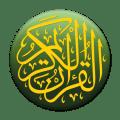 Коран на русском языке Icon