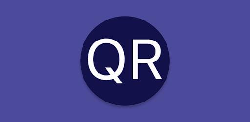 Questions/Reponses apk