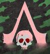 Appsara Icon