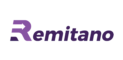 Remitano - Buy & Sell Bitcoin Fast & Securely apk