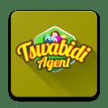 Tswabidi Agent Icon