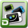 AndroidPIT.com Icon