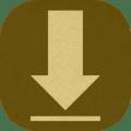 Vidmate 4k Video Downloader Icon