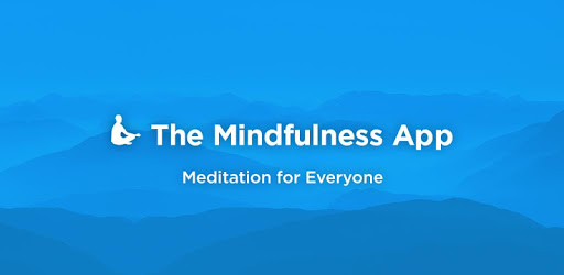 The Mindfulness App: relax, calm, focus and sleep apk
