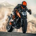 Highway Rider Extreme: Motorbike Racing Game Icon
