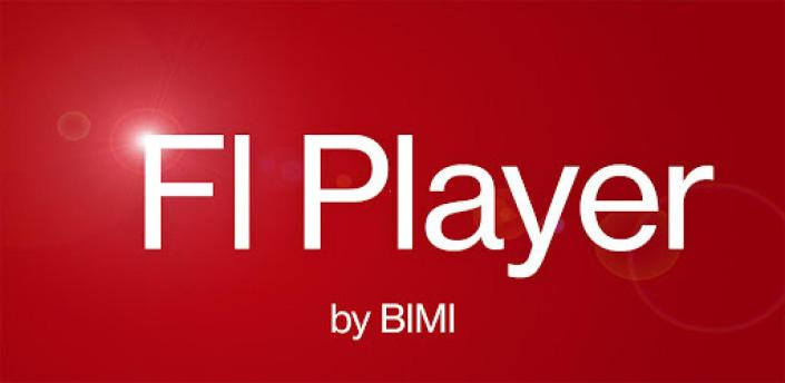 Flash Player for Android: Games, Movies, Streaming apk
