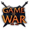 Game of war fire age v2_6_38 multi Icon