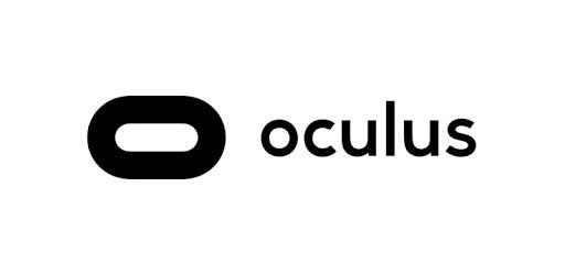 Oculus apk