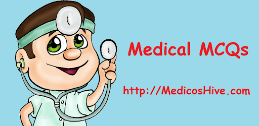 Medical MCQs apk