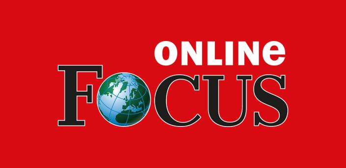 FOCUS Online - Nachrichten: Die schnelle News App apk