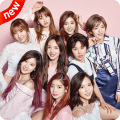 Twice Wallpaper KPOP HD Icon