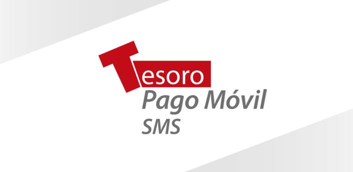 Tesoro Pago Movil SMS apk