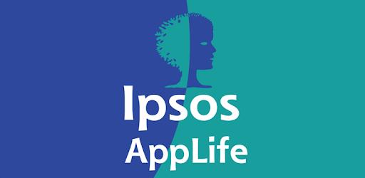 Ipsos AppLife apk