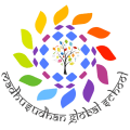 Madhusudan Global School Icon