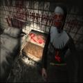 The Nun - Horror Game and Scary Nun Icon