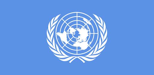 UN News Reader apk