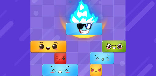 MatchLayn: Slide Block Puzzle apk