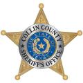 Collin Co Sheriff Icon