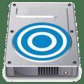 CCTV Disk Space Calculator Icon