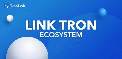 TronLink Pro - The Best TRON Wallet apk