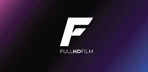 Full HD Film PRO - Film, Dizi, TV ve Belgesel İzle apk