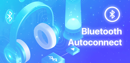 Bluetooth Auto Connect - Devices Connect apk