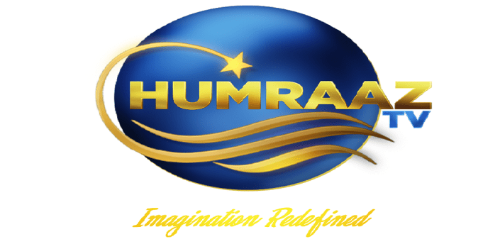 Humraaz Digital TV apk