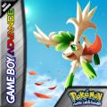 Pokemon: Flora Sky Icon