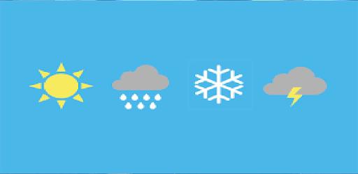 Weather App (Free & Global) apk