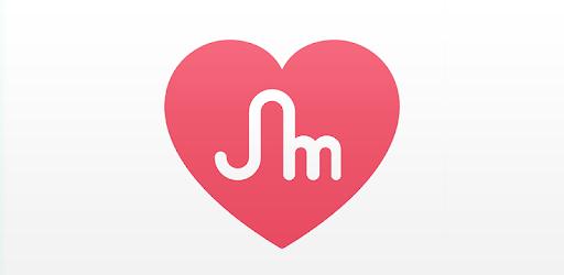 Single to Mingle - Dating App apk