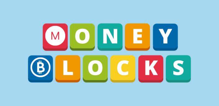 Money Blocks apk
