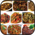 Resep Masakan Daging Nusantara Icon