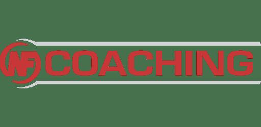 Nerd Fitness Coaching apk