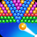 Bubble Shooter Blast 2017 Icon