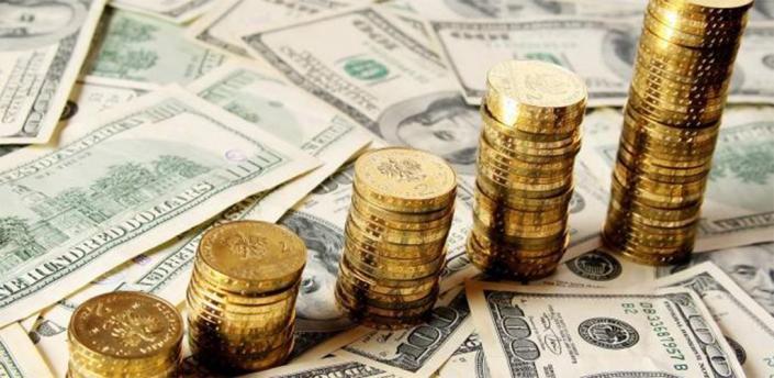اسعار الدولار في لبنان apk