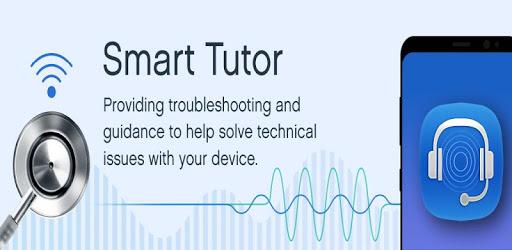 Smart Tutor for SAMSUNG Mobile apk