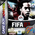FIFA 2007 Icon