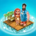 Family Island™ - Farm game adventure Icon