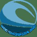 Rádio Nova Onda Total 2020 Icon