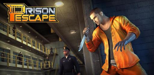 Prison Escape apk