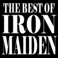 The Best of Iron Maiden Icon