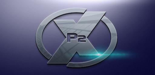P2x 2.0 apk