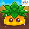 Marbel Monster Garden Icon