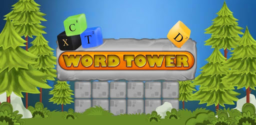 Word Tower - Free apk